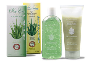 aloe vera produkte aus lanzarote apotheke im marktkauf. Black Bedroom Furniture Sets. Home Design Ideas