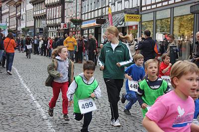 Northeimer Stadtlauf